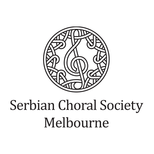 Serbian Choral Society Melbourne